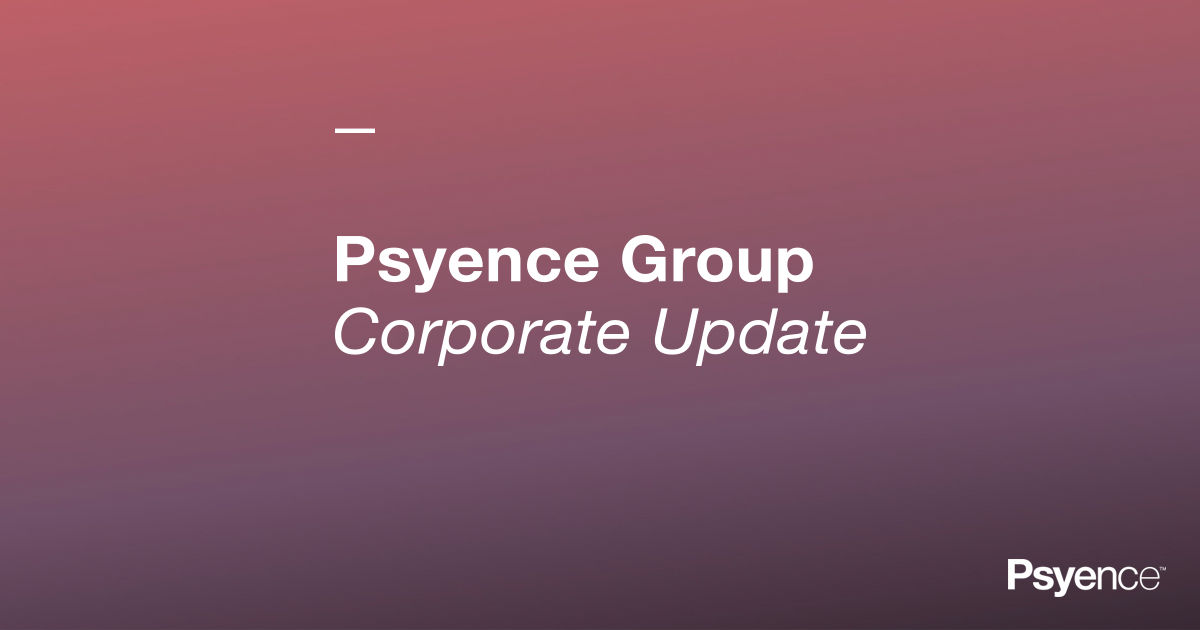 GROUP_UPDATE_FEATURE