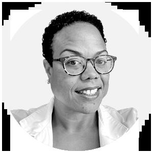 Dr. Tamika Haynes-Robinson, PhD, MSc. | Psyence