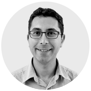 JUSTIN_GRANT | Chief Scientific Officer